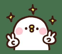 Piske Sticker by Kanahei sticker #11657537