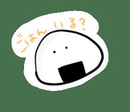 liver sticker #11665216