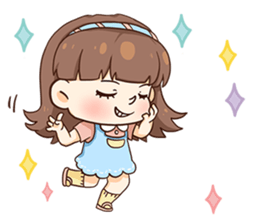 judy free day + sticker #11757323