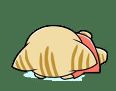 SUZU-NYAN Animation sticker sticker #11759833