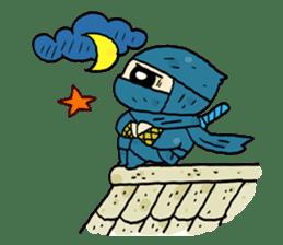 The Jomyut Story 2 sticker #11767138