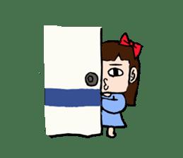 i'm kotoha sticker #11777202