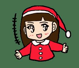 i'm kotoha sticker #11777226