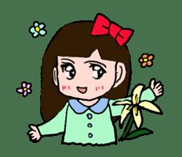 i'm kotoha sticker #11777237
