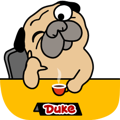 10xFUN Toyboy Duke