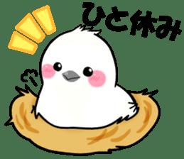 TOKYO Silky sticker #11806137