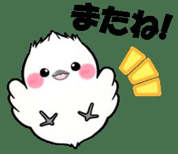 TOKYO Silky sticker #11806149
