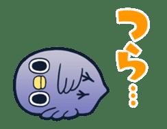 Animated mentori stickers. sticker #11806256