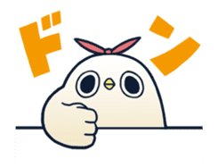 Animated mentori stickers. sticker #11806266