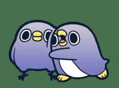 Animated mentori stickers. sticker #11806269