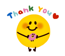 emoji chan 2 sticker #11822643