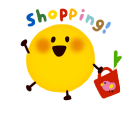 emoji chan 2 sticker #11822647
