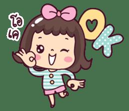 Matooy sticker #11830831