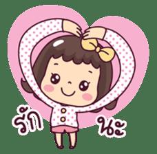 Matooy sticker #11830833