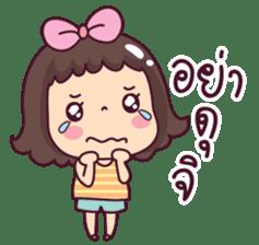 Matooy sticker #11830839