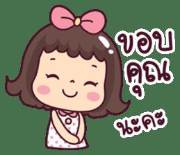 Matooy sticker #11830840