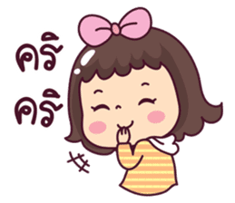 Matooy sticker #11830842