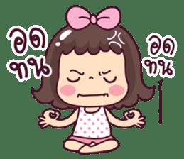 Matooy sticker #11830846