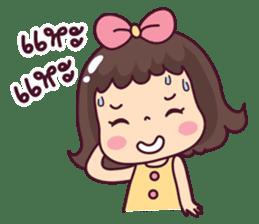 Matooy sticker #11830850