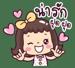 Matooy sticker #11830852