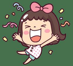 Matooy sticker #11830853