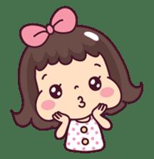 Matooy sticker #11830854