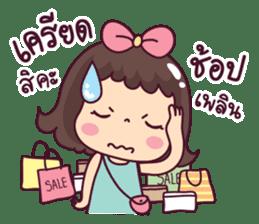 Matooy sticker #11830856