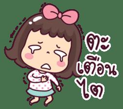 Matooy sticker #11830859