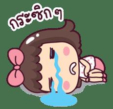 Matooy sticker #11830860