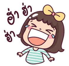Matooy sticker #11830861