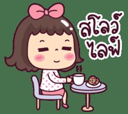 Matooy sticker #11830863