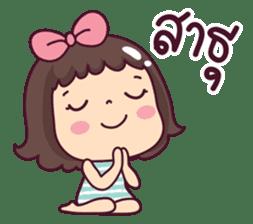 Matooy sticker #11830865
