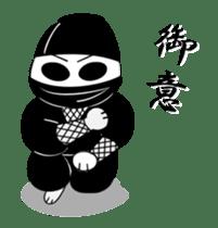 MATSUNEKO animation Stickers sticker #11859720