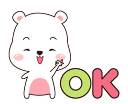 Mhee Dook Dik sticker #11868066
