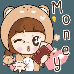 Brownie Snow (EN)