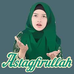 JKT48 Ramadhan