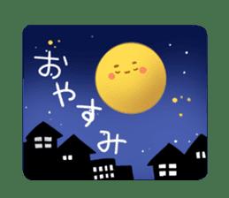 Mr. Masamune sticker Vol.2 sticker #11914215