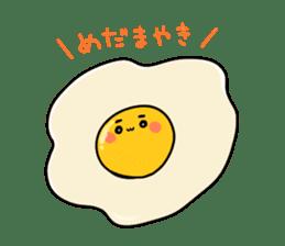 Mr. Masamune sticker Vol.2 sticker #11914216