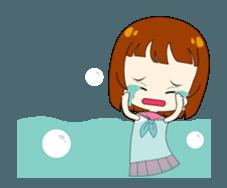 Smiley Smile + sticker #11957272