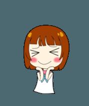 Smiley Smile + sticker #11957288