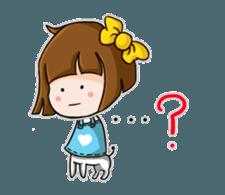 Jamsai So Sorry~ + sticker #11958329