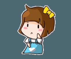 Jamsai So Sorry~ + sticker #11958332