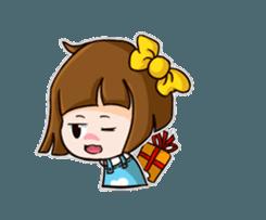 Jamsai So Sorry~ + sticker #11958333