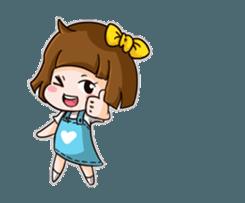 Jamsai So Sorry~ + sticker #11958339