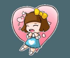 Jamsai So Sorry~ + sticker #11958342