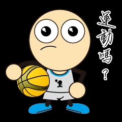 Big yuan don't stop