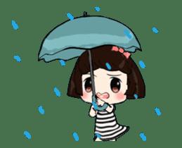 Noinae Dook Dik (Eng) sticker #11989798
