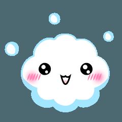 Cloudbaby