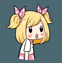 Himawari V.2 + sticker #12014585
