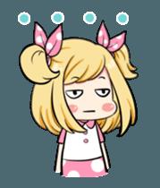 Himawari V.2 + sticker #12014594